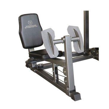 Titanium Strength Leg Press Multi-Gym