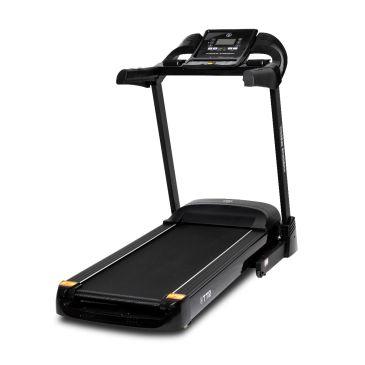 Titanium Strength TT2 Treadmill